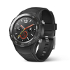 Huawei Watch W2 Sport Carbon Black