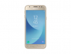 Samsung J330 Galaxy J3 2017 Dual SIM Gold