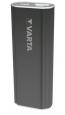 Powerbanka Varta Dual USB 5.200 mAh Grey
