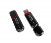 ADATA DashDrive UV150 32GB AUV150-32G-RBK