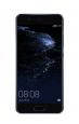 Huawei P10 64GB Dual SIM Dazzling Blue