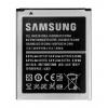Baterie Samsung EB-B500BE 1900 mAh pro Samsung S4 Mini