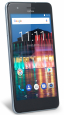 myPhone Dual SIM CITY Black