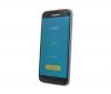 Screenshield tvrzené sklo pro Samsung G930F Galaxy S7
