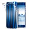 Pouzdro Spigen Liquid Crystal pro Honor 9 Clear