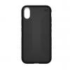 Pouzdro Speck Presidio GRIP (103131-1050) pro Apple iPhone X Black