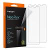 Spigen Neo FLEX ochranná folie (587FL22104) pro Samsung N950F Galaxy Note 8