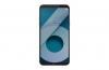 LG Q6 M700A 32GB Dual SIM Platinum