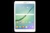 Samsung Galaxy TAB S2 T813 WiFi 32GB White (SM-T813NZWEXEZ)