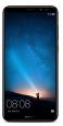 Huawei Mate 10 Lite Dual SIM Graphite Black