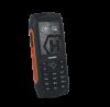 myPhone Hammer 3 Dual SIM Orange