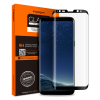 Spigen Tvrzené sklo 3D GLAS.tR SLIM (565GL21777) pro Samsung Galaxy S8