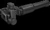 GoPro Karma Grip (AGIMB-002-EU) - vráceno ve 14 denní lhůtě