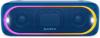 Sony SRS-XB30 přenosný bezdrátový reproduktor modrý