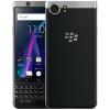 BlackBerry KEYOne QWERTY Black Silver