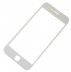 Redpoint tvrzené sklo CARBON Glass 3D pro Apple iPhone 7 bílé