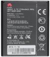 Originální baterie Huawei HB5V1HV