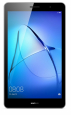 Huawei Mediapad T3 8.0 16GB (TA-T380W16TOM) Grey