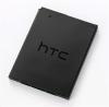 Originální baterie HTC BA S890 s kapacitou 2300 mAh