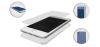 3mk FlexibleGlass 3D Matte-Coat pro Apple iPhone 7 Plus