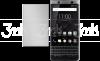 Tvrzené sklo 3mk pro BlackBerry KEYone