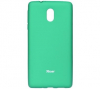 Pouzdro Roar Colorful Jelly pro Nokia 8 mátové