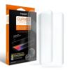 Spigen Curved Crystal ochranná folie (565FL21702) pro Samsung G950F Galaxy S8