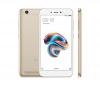 Xiaomi Redmi 5A 2GB/16GB Global Gold