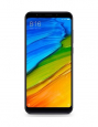 Xiaomi Redmi 5 Plus 3GB/32GB Global Black