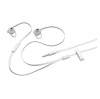 HDW-49299-002 BlackBerry Stereo Handsfree bílé