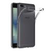 Silikonový obal ASUS ZC520KL pro Zenfone 4 MAX čirý