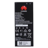 Baterie Huawei HB4342A1RBC s kapacitou 2200 mAh