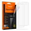Spigen Neo FLEX ochranná folie (593FL22902) pro Samsung G965F Galaxy S9 Plus