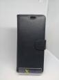 Pouzdro DC Luca Emporer pro Samsung Galaxy S8 černé