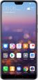 Huawei P20 Pro Dual SIM Twilight - speciální nabídka