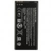 Baterie Nokia BL-T5A s kapacitou 2100 mAh