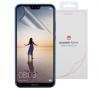 Ochranná fólie pro Huawei P20 Lite