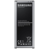 Baterie Samsung BN910BBE s kapacitou 3220 mAh pro Galaxy Note 4