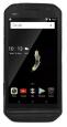 Doogee S30 Dual SIM Black
