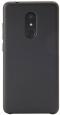 Pouzdro Xiaomi NYE5693GL Original Protective Hard Case pro Xiaomi Redmi 5 Plus černé