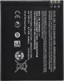 Baterie Microsoft BV-T4D s kapacitou 3270 mAh