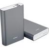 AP007 Huawei Powerbanka s kapacitou 13.000 mAh šedá