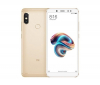 Xiaomi Redmi Note 5 4/64GB Global Gold