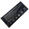 Baterie Microsoft BV-T5E