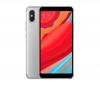 Xiaomi Redmi S2 3GB/32GB Dual SIM Global Grey