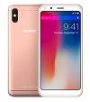 Doogee X53 Dual SIM Pink