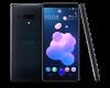 HTC U12 Plus 64GB Dual SIM Translucent Blue