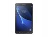 Samsung Galaxy Tab A 7.0 (2016) Wi-Fi SM-T280NZKAXEZ