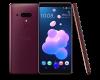 HTC U12 Plus 64GB Dual SIM Red
