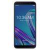 Asus ZenFone Max Pro ZB602KL 4GB/64GB Black
